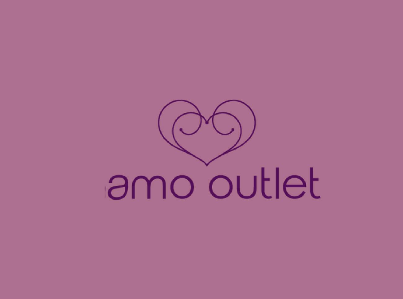 amo-outlet