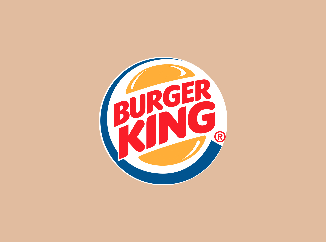 banner-burger-king