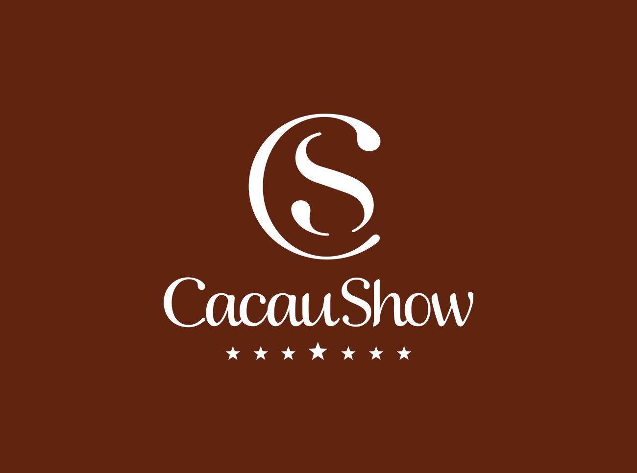 banner-cacau-show