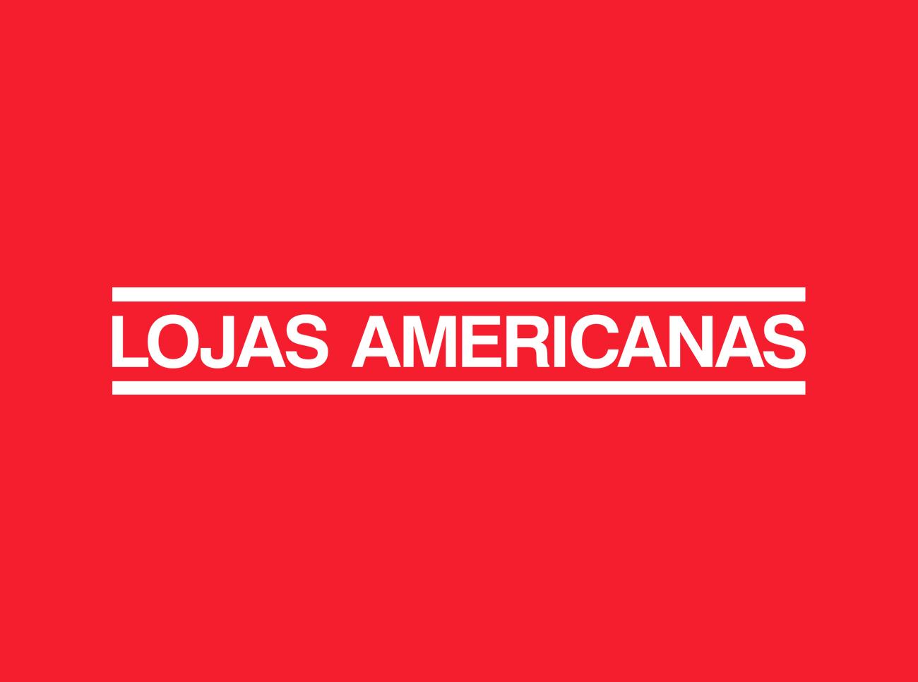 banner-lojas-americanas