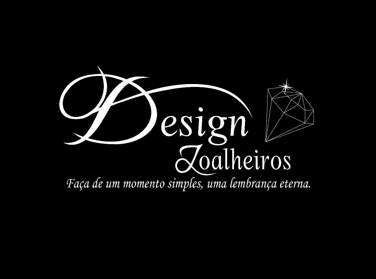 design-joalheiros