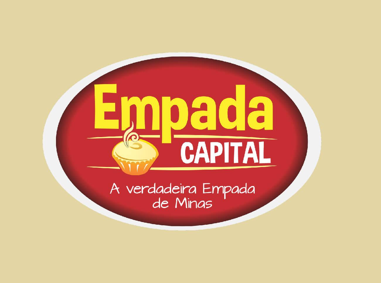 empada-capital