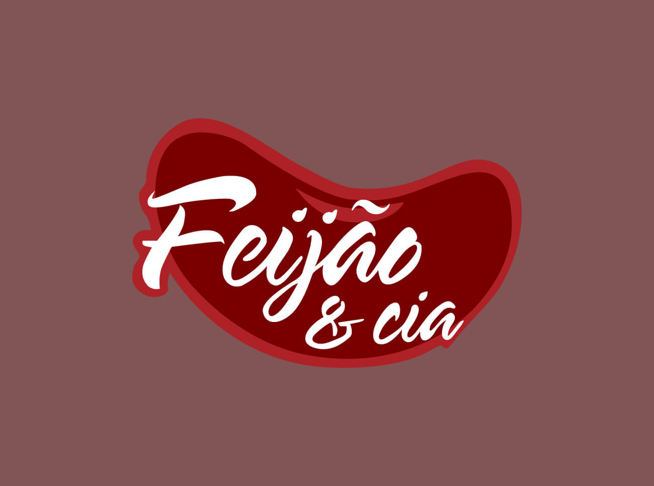 feijao-e-cia