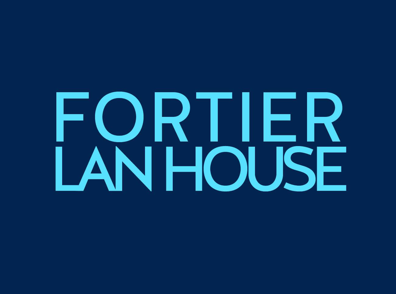 fortier-lanhouse