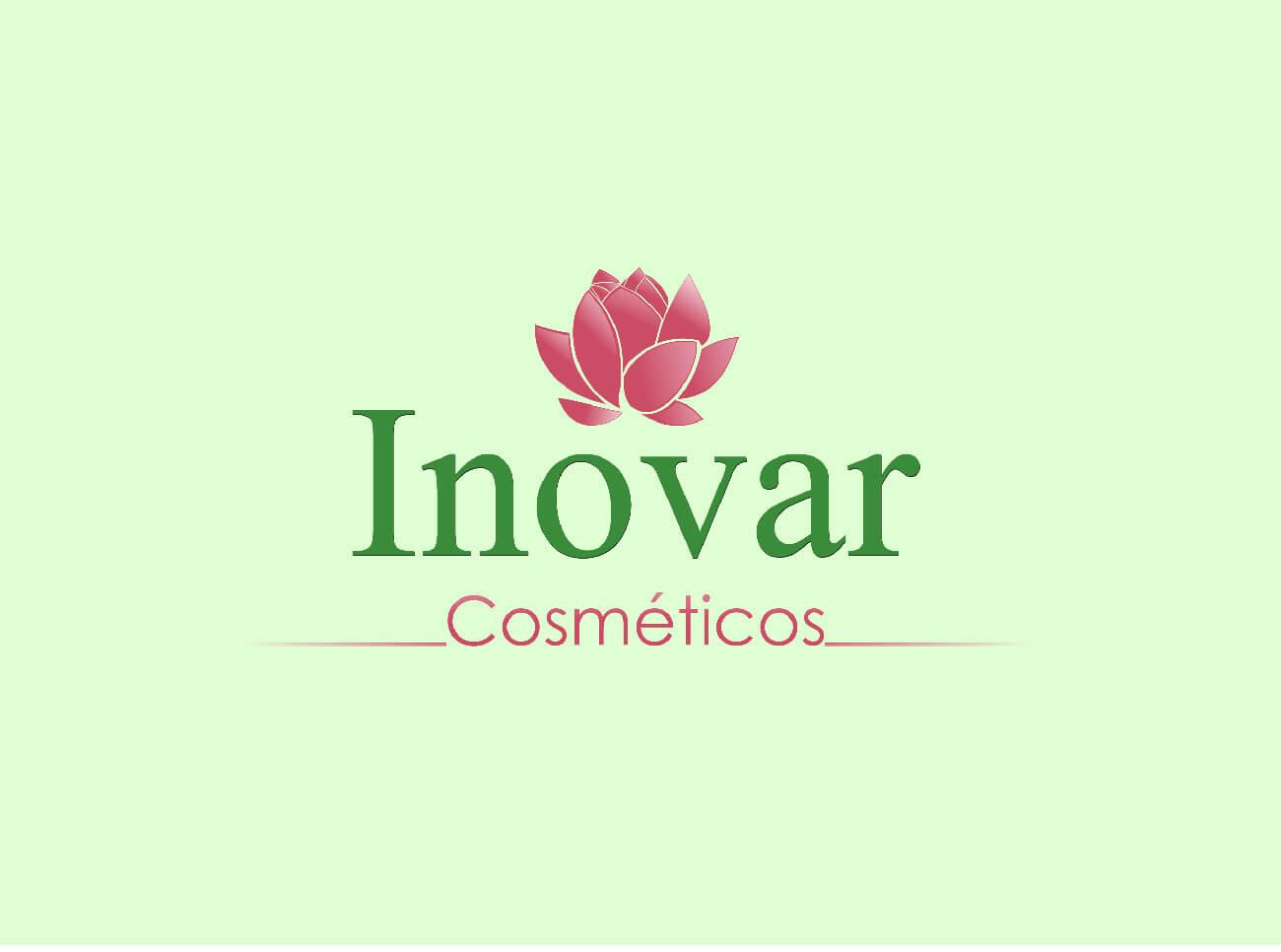 inovar-cosmeticos