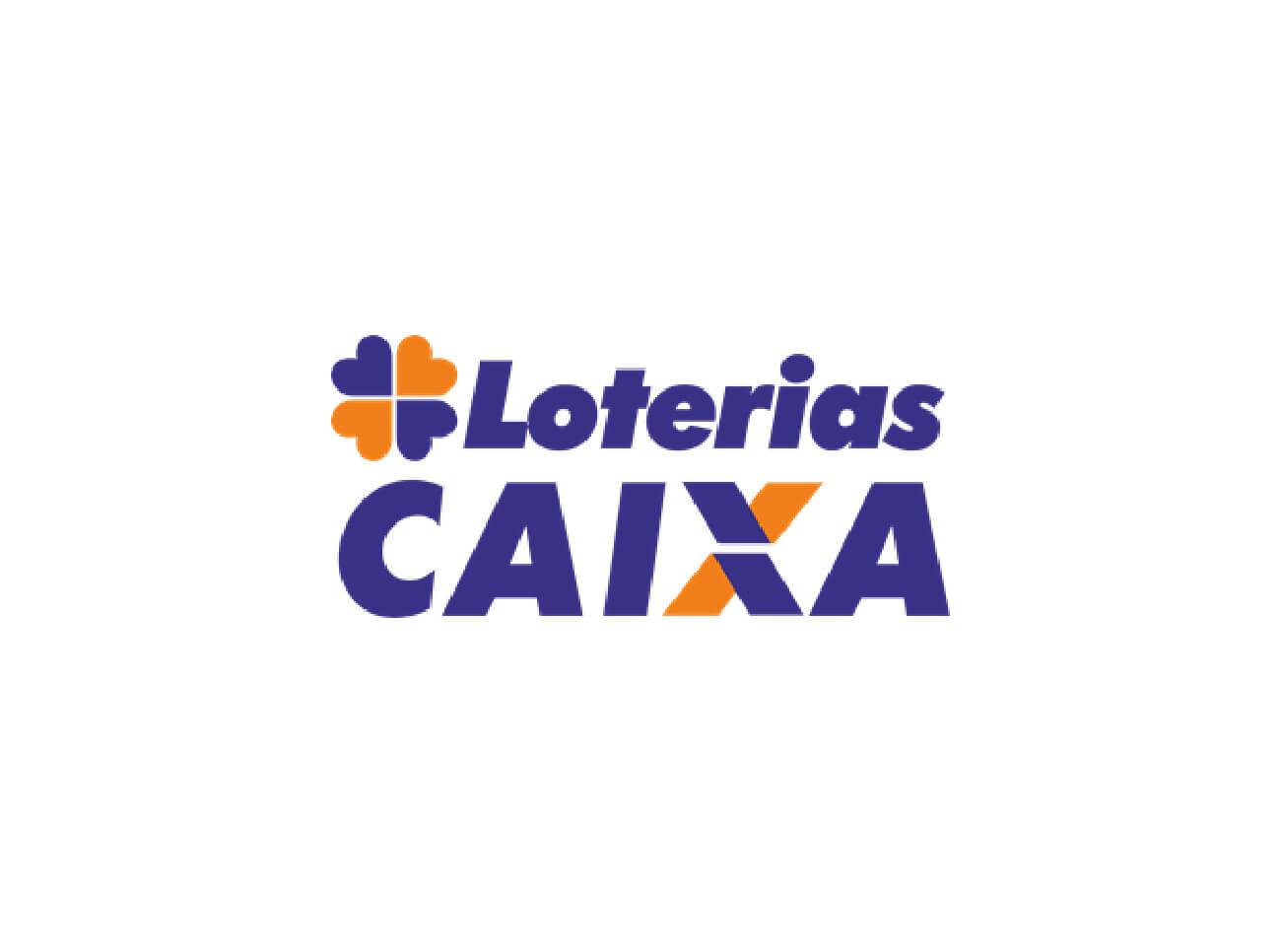 loteria-caixas