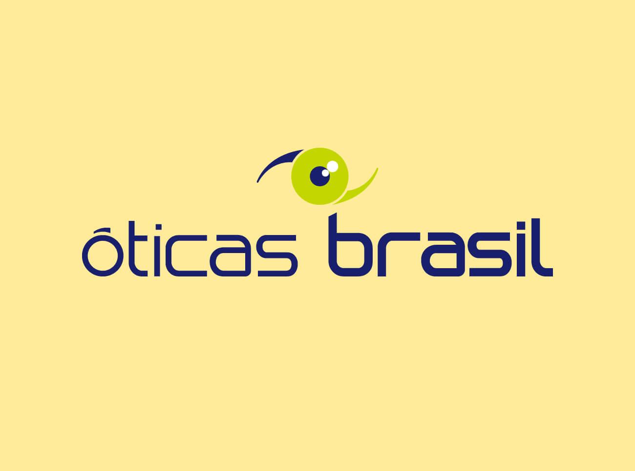 oticas-brasil