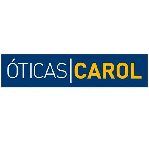oticas-carol