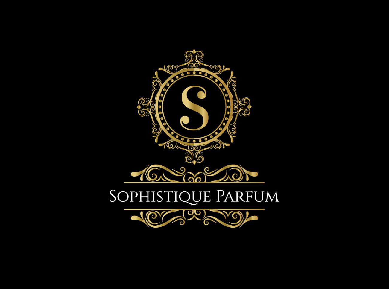 sophistique-parfum