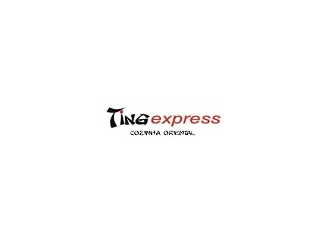 ting-express