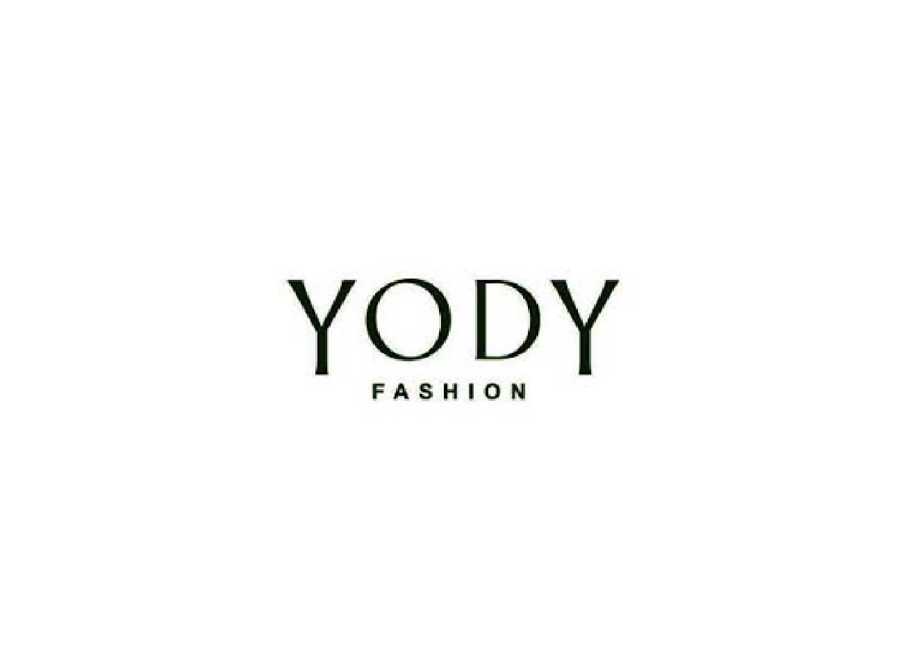 yody-fashion