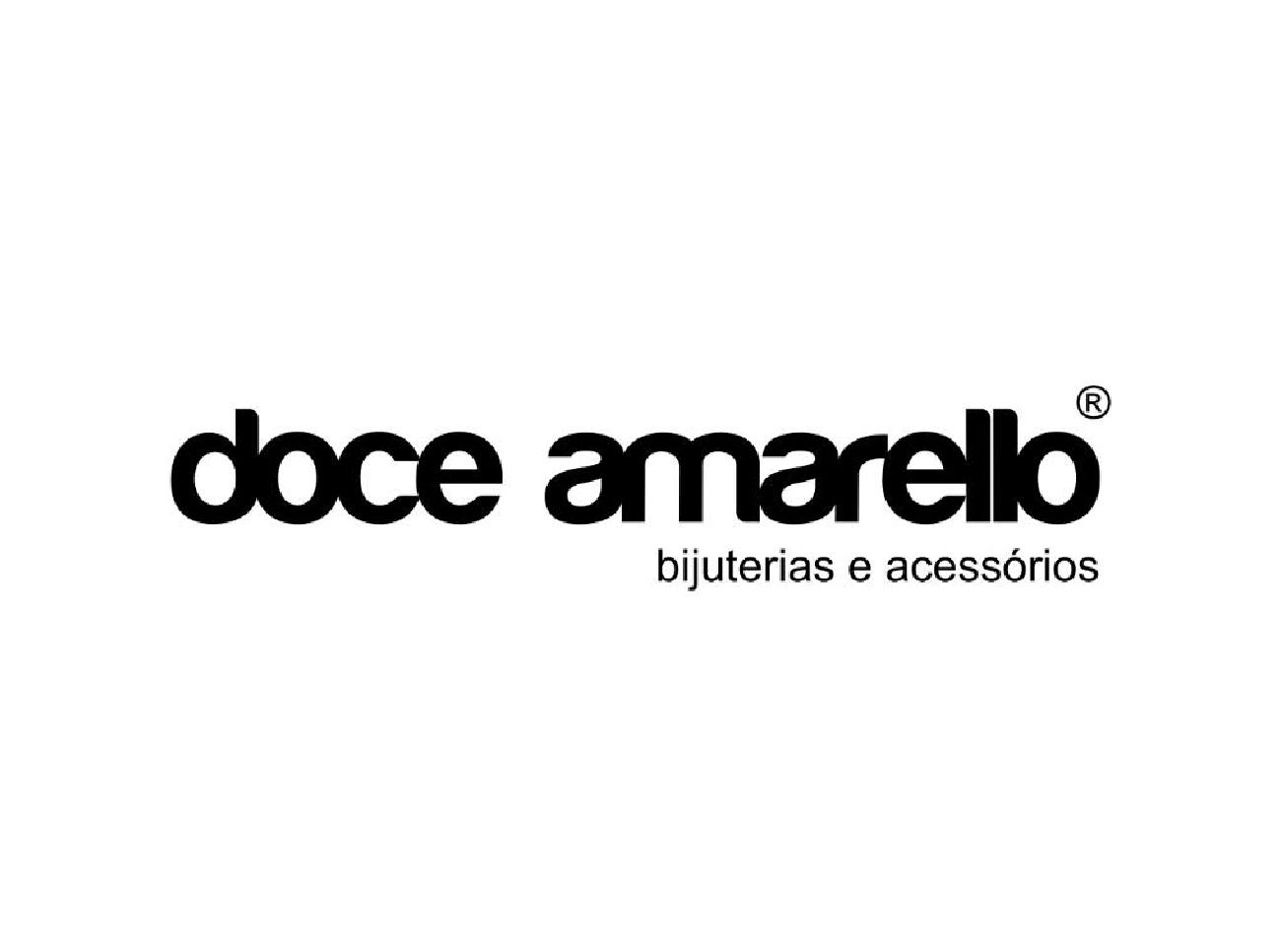 Banner MARCAS 1300x966px parte 2-03