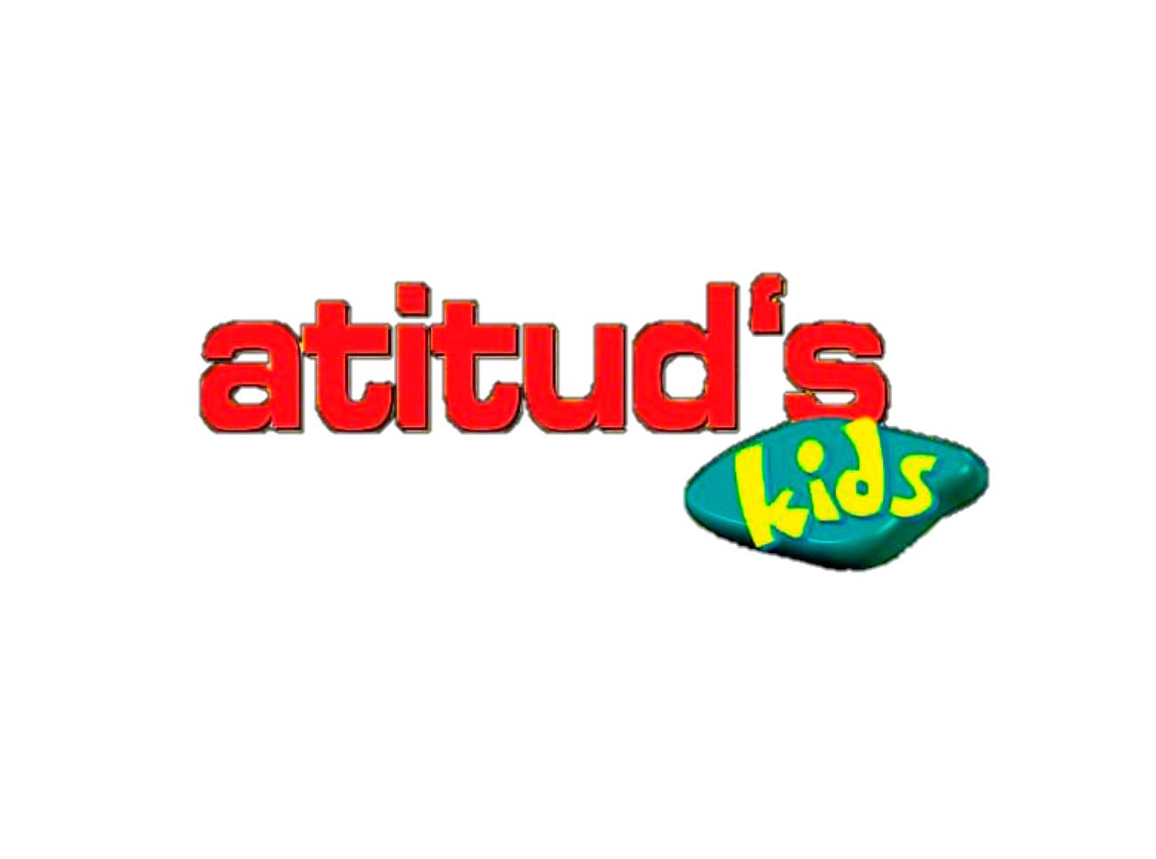 Atitud's Kids