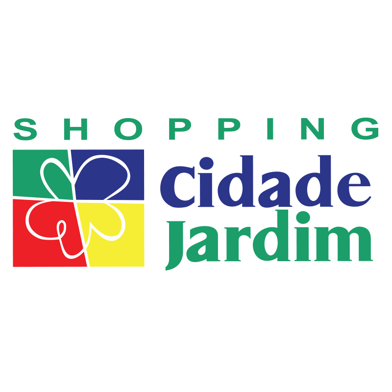 Logo do Shopping