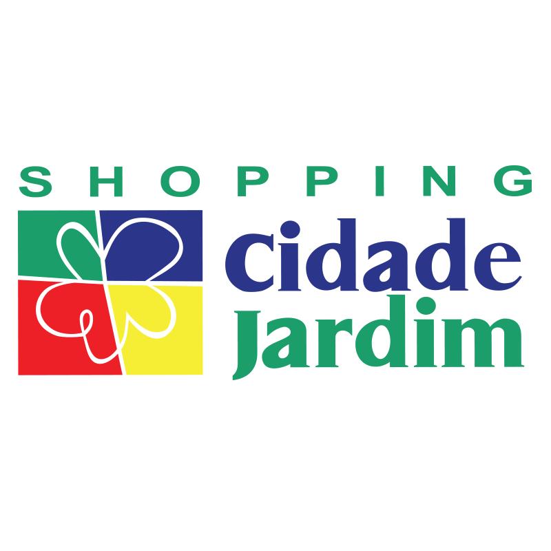 Logo do Shopping