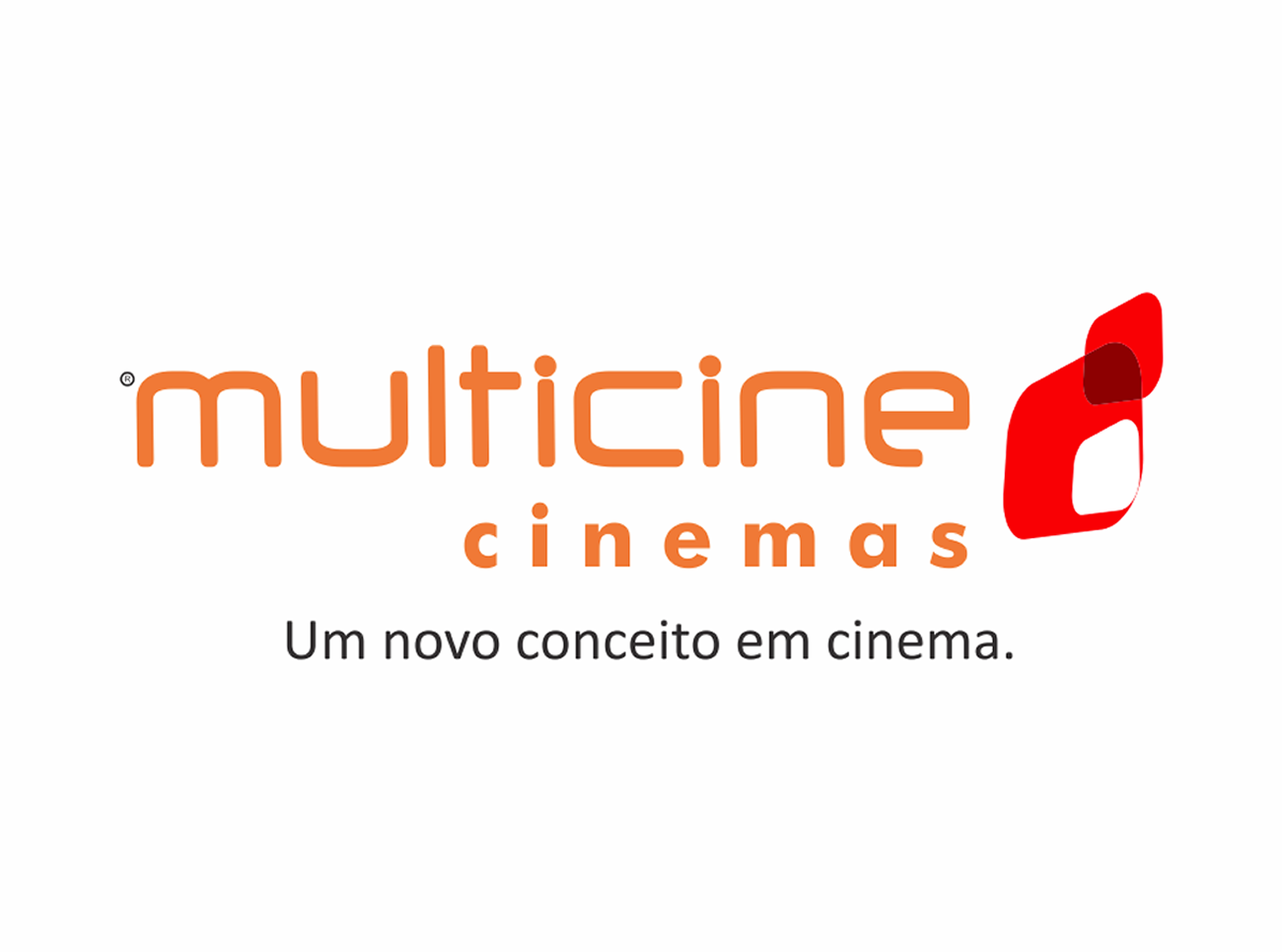 Multicine Cinemas-