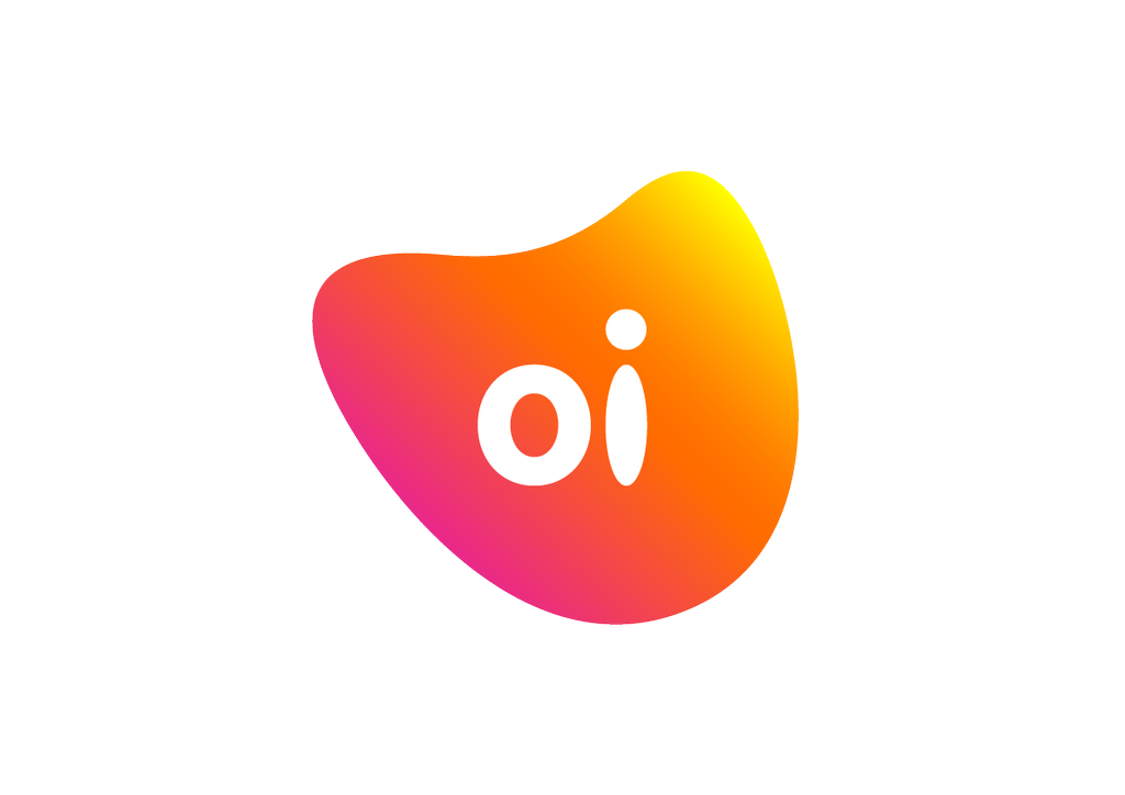 OIOI_0004_008_AF_160105_Logomarca_RGB_Laranja_7C