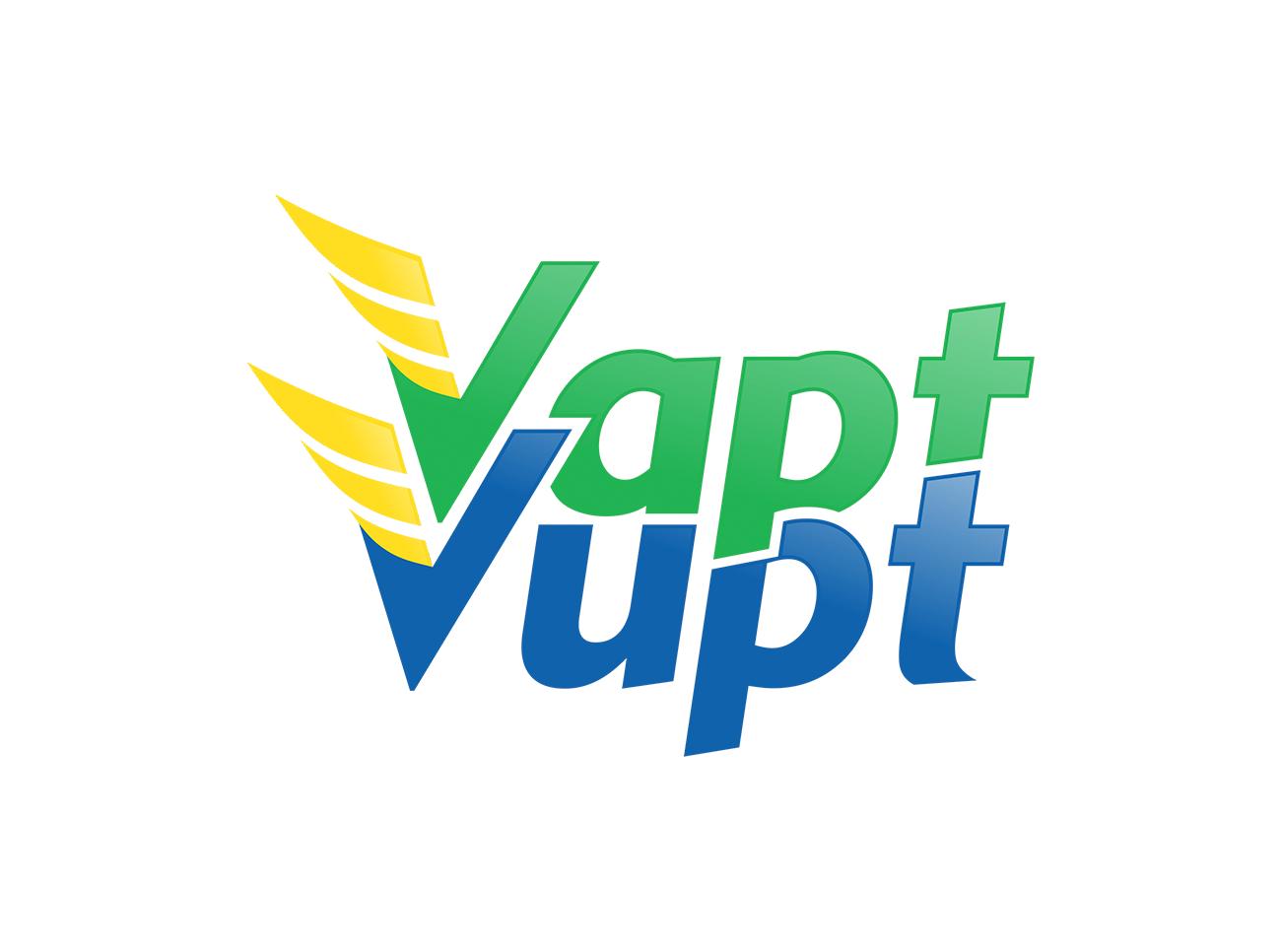 Vapt Vupt-2