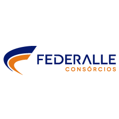 federalle