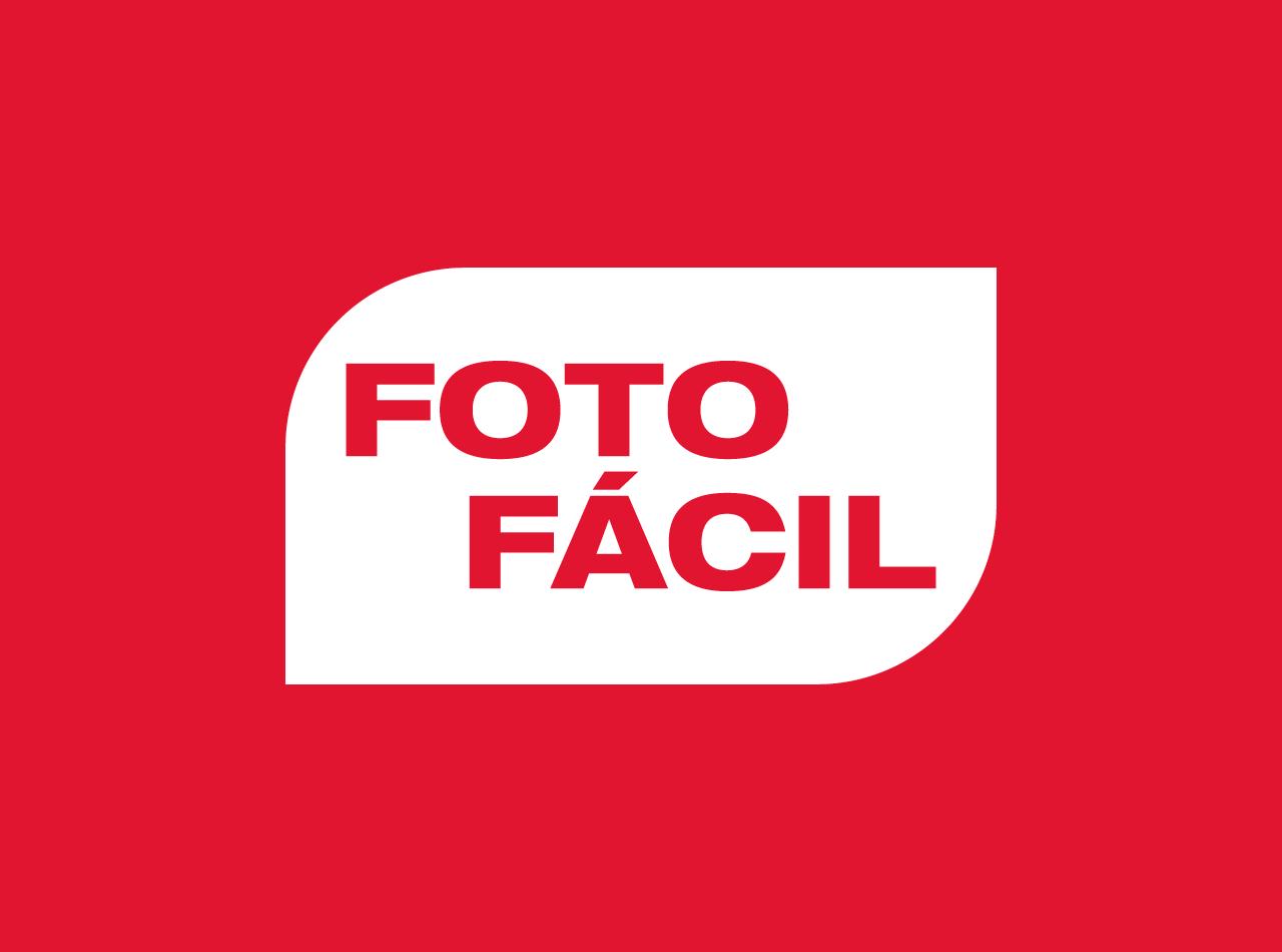 Logo-foto-Facil