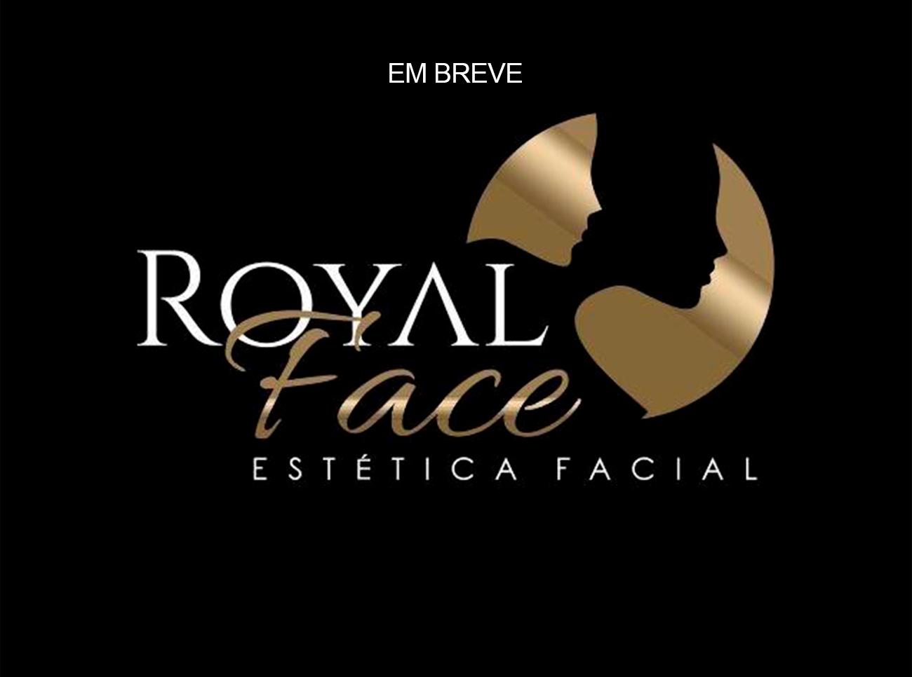 banner-royal-face