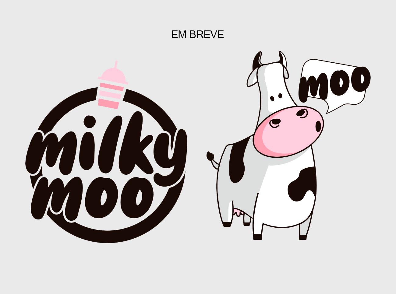 milkymoo