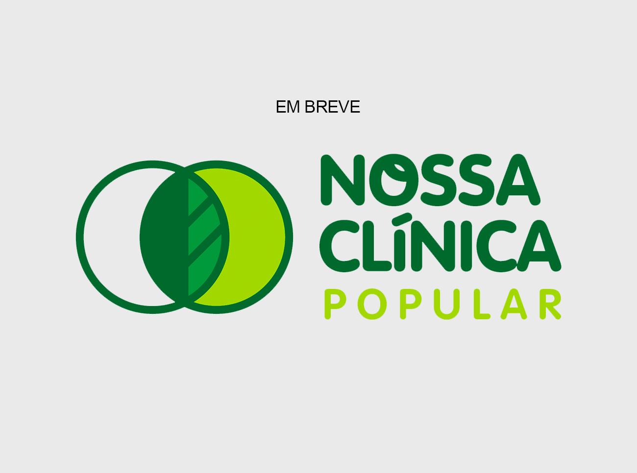 nossaclinicapopular